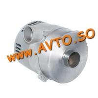 Вакуумная турбина AMETEK 117415-01 Windjammer