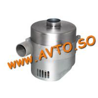 AMETEK 117635-50 Windjammer Турбина бесщеточная