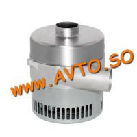 Вакуумный мотор 117416-00 AMETEK Windjammer