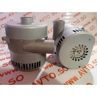 Вакуумный мотор 117459-00 AMETEK Windjammer