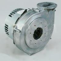 Вакуумная турбина 150143-06 AMETEK Nautilair