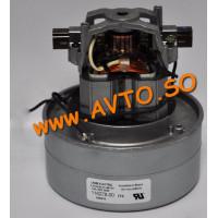 AMETEK 116278-00 Вакуумный мотор