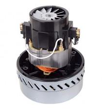 Вакуумный мотор AMETEK 116599-53 Traditional Lamb 24 VDC