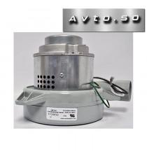 Вакуумный мотор LambAmetek 15950-00