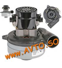Вакуумный мотор AMETEK 119733-18 Traditional Lamb
