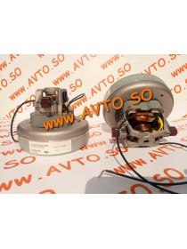 Вакуумный мотор Ametek 116310-01