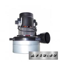 Вакуумный мотор3.755.0112LAVOR ProComfort
