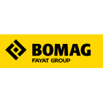 Гидромоторы катка BOMAG