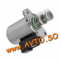 EHPR98-T33 Proportional Pressure Reducing Relief Valve