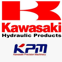 Kawasaki Precision Machinery