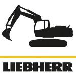 Гидравлическое оборудование для техники «LIEBHERR» Гидромотор , гидронасос на LIEBHERR