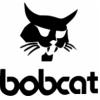Бортовой редуктор Bobcat
