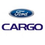 Запчасти Ford Cargo / ФОРД Карго