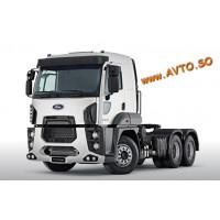 Ford Cargo 0111-8659 УПЛОТНИТЕЛЬНОЕ КОЛЬЦО / T100025 / 0111 8659
