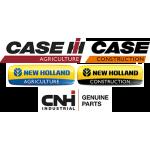 CNH (CASE,NEW HOLLAND) Гидравлические насосы