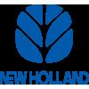 Бортовой редуктор для New Holland