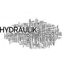 Гидравлические насосы CLARK-MICHIGAN, AGCO, DYNAPAC