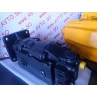 Гидравлический насос CASE 580SL, NEW HOLLAND LB90/95