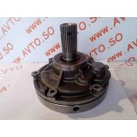 CNH 181199A4 Transmission Pump Насос подкачки