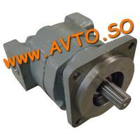 Гидравлический насос CNH-FORD R58775 Case 1150K