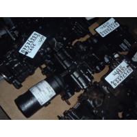 Гидравлический насос CNH 87055822CC SKID STEER 420