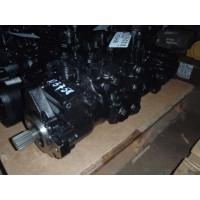 Гидравлический насос Case 87055822RX
