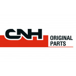 Запчасти CNH /CASE, New Holland