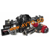 CNH 0460414114 Топливный насос ТНВД Bosch