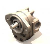Гидронасос CASE 580 Pump 26008LAA
