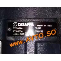 Насос гидравлический CNH 87362336 Case IH, New Holland