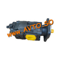 CNH 85826149 Гидронасос CASE 690/695 ,NEW HOLLAND LB110/115
