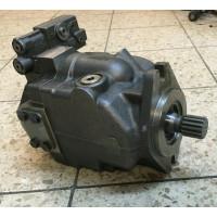 Гидравлический насос Massey Ferguson MF 4299408M2