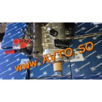 Perkins 9520A424G Топливный насос (ТНВД)
