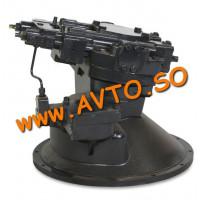 DOOSAN 401-00253 Основной гидравлический насос