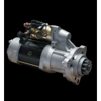 Стартеры для двигателей Perkins