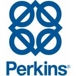 Дизельные двигатели Perkins