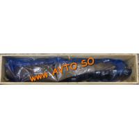 Коленвал VALTRA 634 V836852281