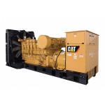 Радиаторы на генераторы и электростанции