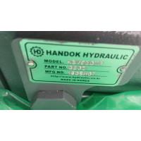 H3V63DTP-YOSAR-OEO2/OE12 For SK135SR гидравлический насос