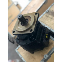 Гидравлический мотор 10.25.8052 TEREX FINLAY