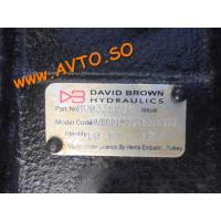 MV033603M DAVID BROWN Гидрораспределитель