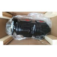 Гидравлический насос 31LC-00010 HYUNDAI HL 760-7