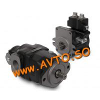 Гидронасос 103610 POWERSCREEN MC2210G5B25D