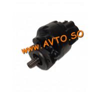 Гидронасос TEREX 10242051 FINLAY X1A5046-162704-2A Powerscreen