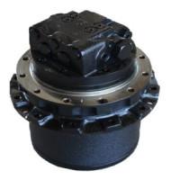 Гидромотор хода Volvo EC210 14533651