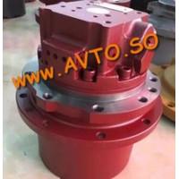 Ходовой мотор-редуктор SP25-00012 NISSAN-HANIX N450 FINAL DRIVE