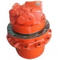 Ходовой мотор MAG18VP-350F