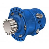 Гидромотор хода DYNAPAC 4700357266