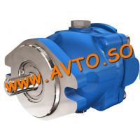 Гидравлический мотор Holmer 1063023052 на комбайн свеклоуборочный