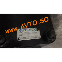 Гидронасос 31LF-00010 ; 150601 ; HYUNDAI HL 740-7